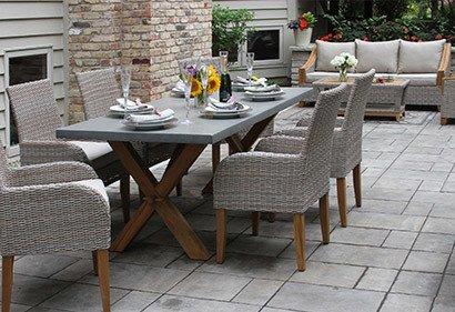 Peachy Joss Main Tommy Hilfiger Linens For Less Wintry Deals On Short Links Chair Design For Home Short Linksinfo