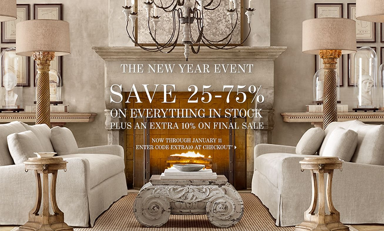 Find great deals on eBay for restoration hardware drapes. Shop with confidence.