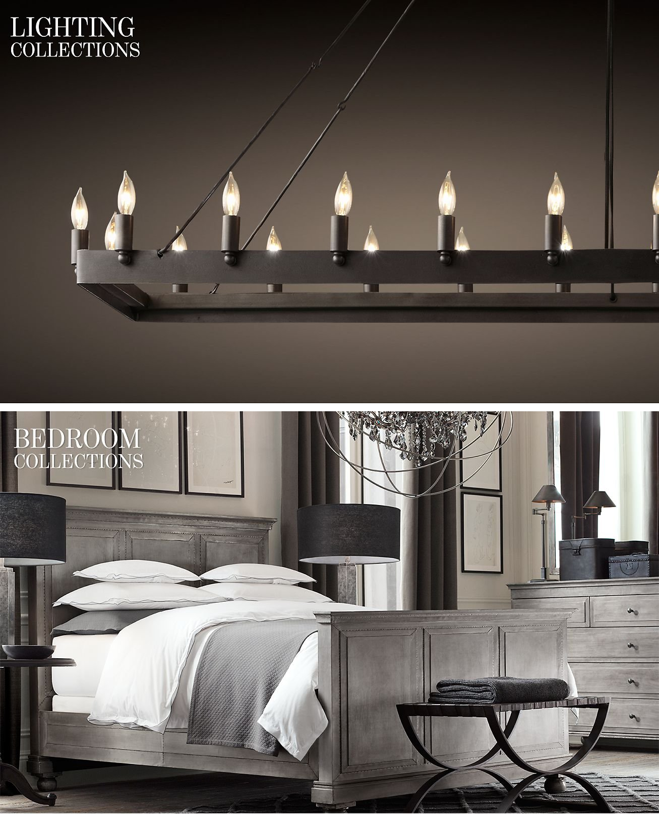 Restoration Hardware Coupon Codes, Promos & Sales. Visit Restoration Hardware's homepage to view the latest coupon codes, promotions, and sales.