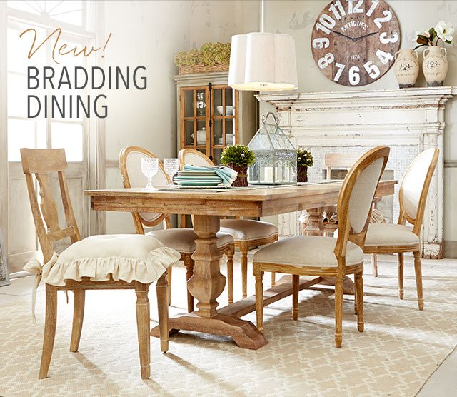 Pier 1 dining room table home design ideas for Pier 1 dining room pictures