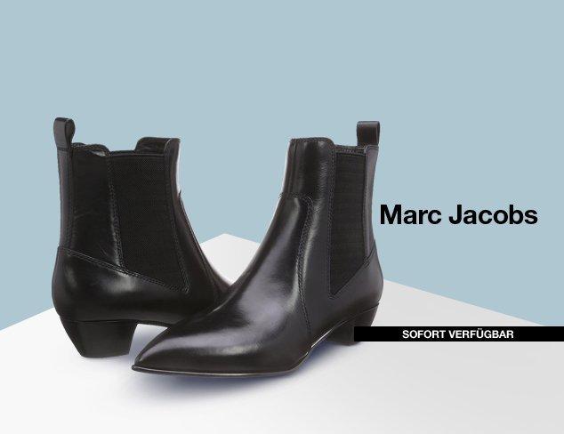 Amazon buy vip marc jacobs playtex wonderbra fred perry david delfin bolsos valentine 39 s - David delfin outlet ...