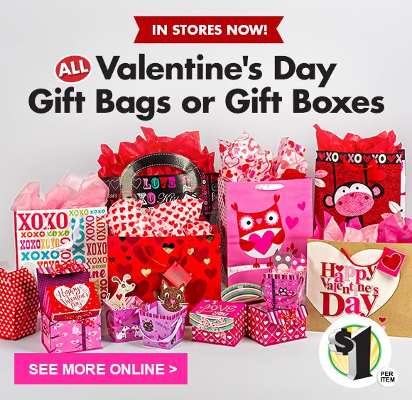 Dollar Tree You Can T Buy Love But You Ll Love Saving Money With