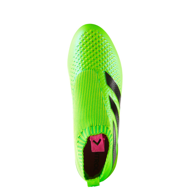 buy popular bf6a6 be726 Adidas Alte Calcio Nere bolognawear.it