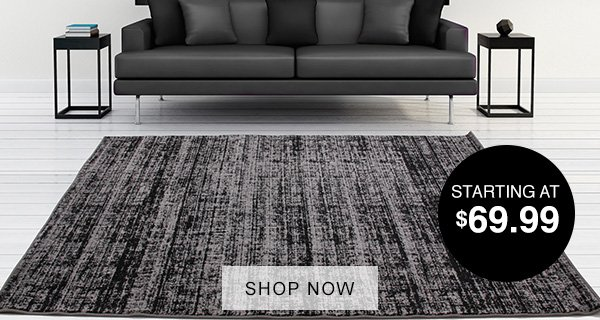 Beyond The Rack Black White Home Trends Up To 90 Off Rugs Decor Furniture And Bedding