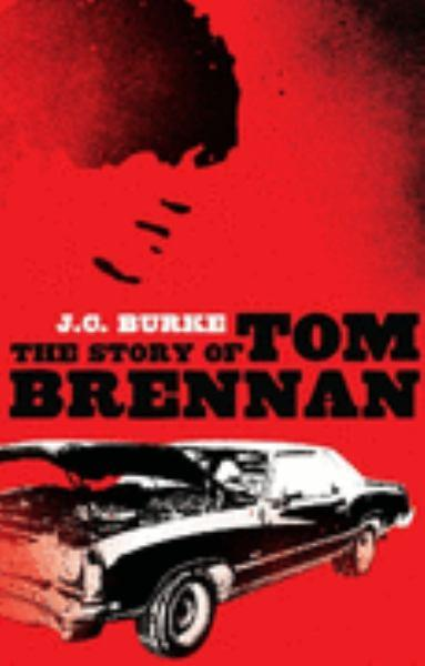 family and tom brennan The story of tom brennan explores the journey, growth and self discovery of the protagonist, tom, following his brother's drunken car crash similarly, the door demonstrates the benefits associated with exploring new worlds,show more content.
