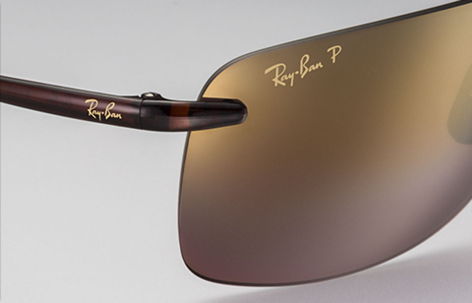 0e6b43528a Ray-Ban  New Chromance lenses for eyes that love colors