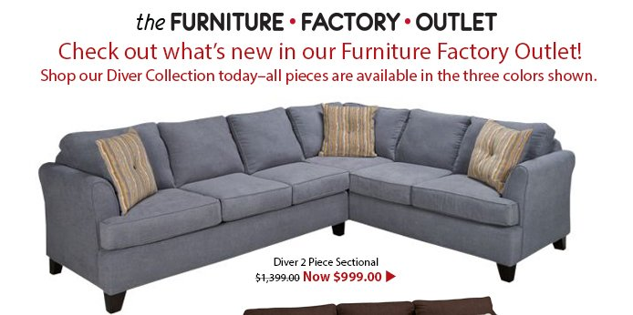 Jordan s Furniture Check out what s new in our Furniture