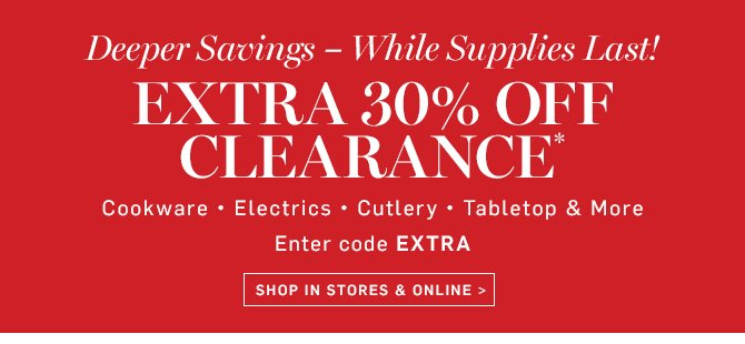 picture regarding William Sonoma Coupons Printable identify William sonoma coupon code august 2018 : Bose discounts black friday