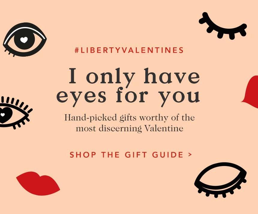 Liberty valentine Nude Photos 51