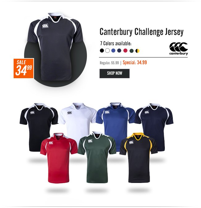 9159f762b03 World Rugby Shop: Save Now on Rugby Training Jerseys and Shorts ...