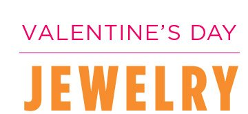 off ends news tender tlh jewellery sale soon land day home blogs s valentine jewelry