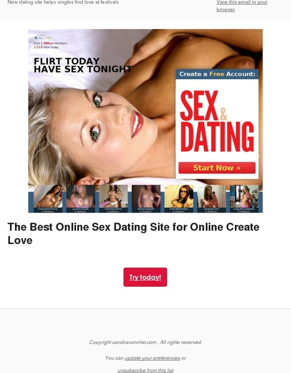 free online dating sites that don't charge.jpg