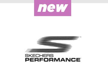 skechers performance apparel