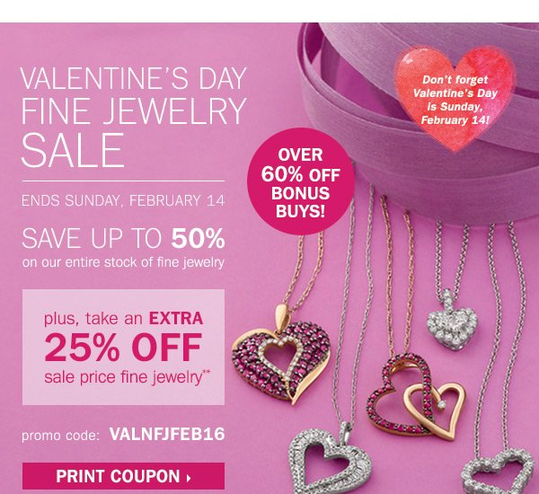 sale template day jewelry screen postermywall art valentine jewellery poster s index valentines video