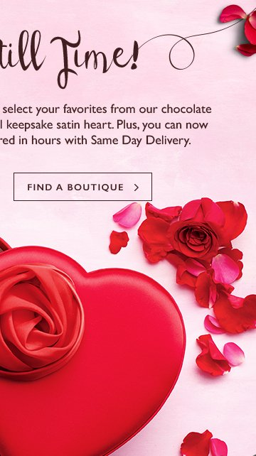 godiva: ☆ new same day delivery now available in time for, Ideas