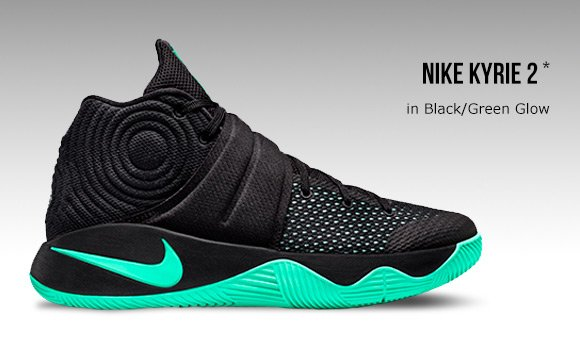 kyrie 2 shoes foot locker Sale ,up to
