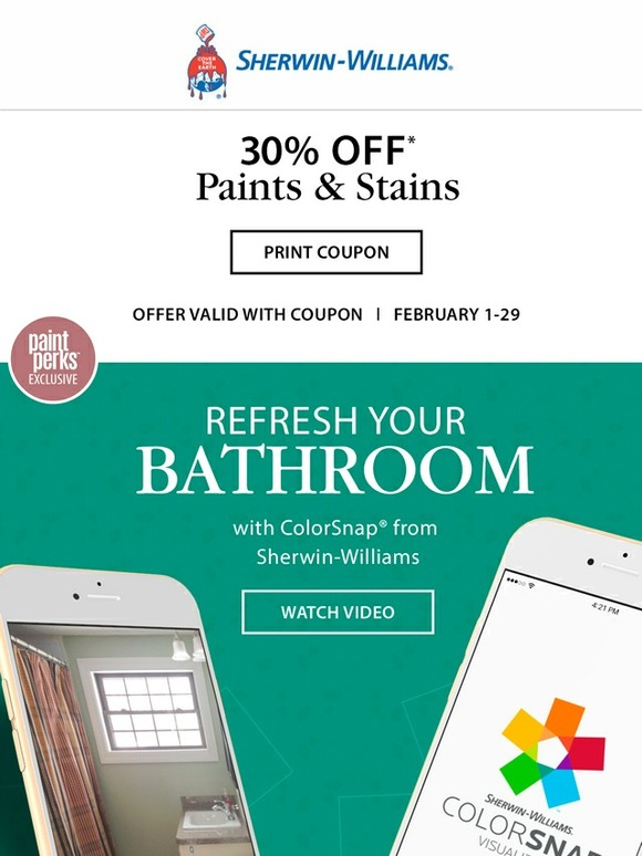 All Active Pottery Barn Promo Codes & Coupon Codes - Up To 25% off in December 2018