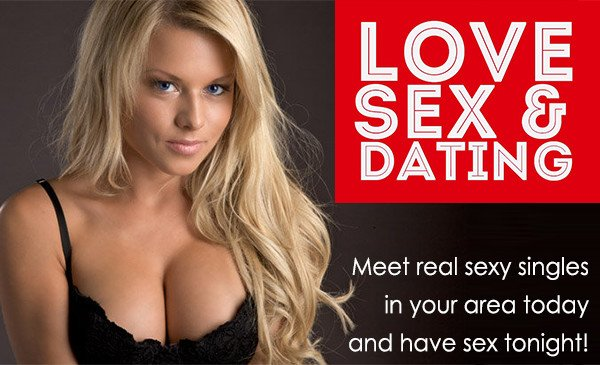 online adult dating starting with a t