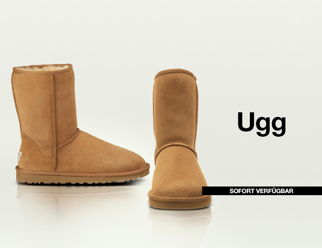 australian ugg boots pty ltd coupon