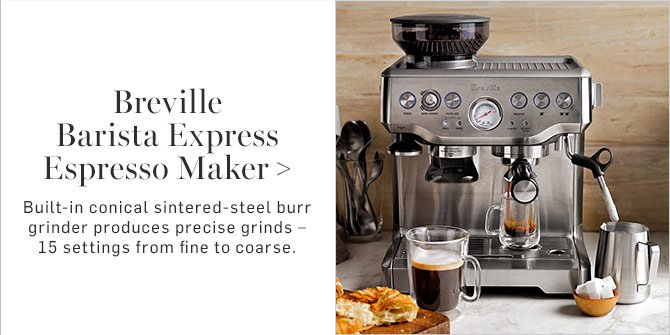 how to make coffee in a krups espresso maker