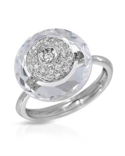 Bidz US Luxury Italian Designer Jewelry From 1 Milled