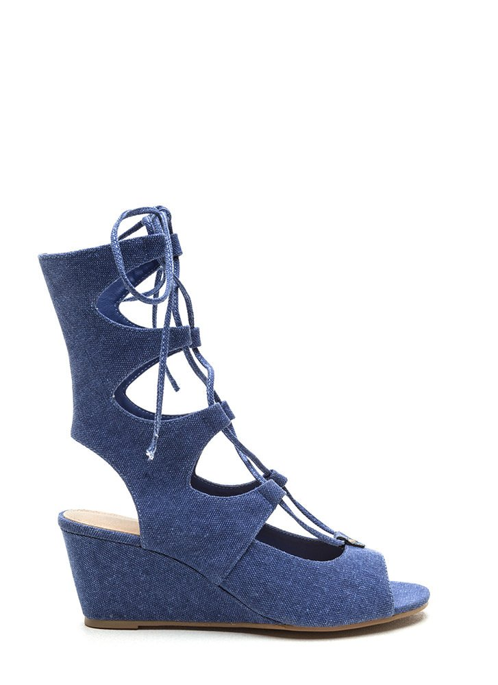 2464eaa8bce1 GoJane   Need  25% Off Heels + Wedges + Sandals Ends Tonight!