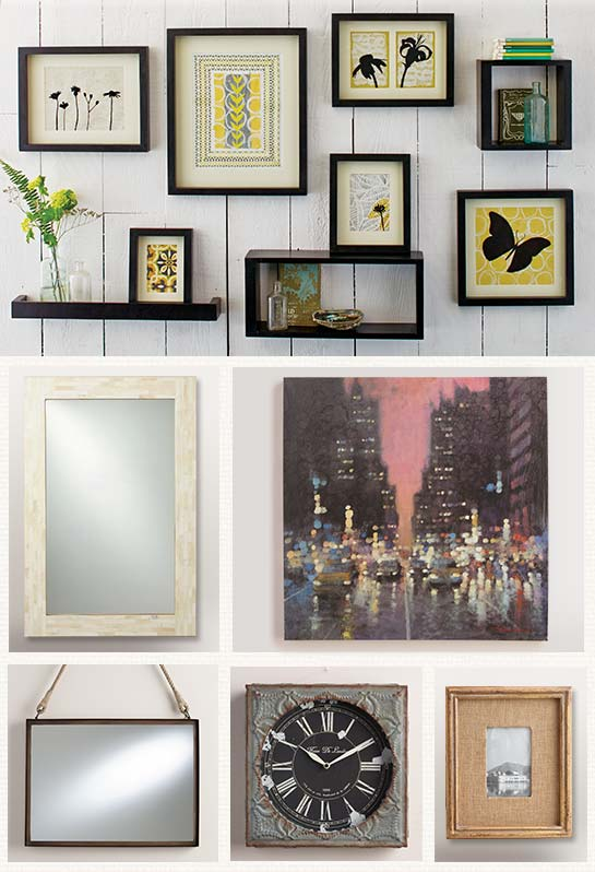 Cost plus world market new deeper discount up to 75 for World market wall decor