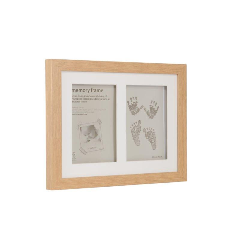 hobbycraft our best ever range of scrapbooks milled. Black Bedroom Furniture Sets. Home Design Ideas