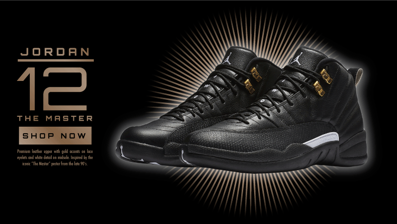 00bd27e07b2ace XOXO  Air Jordan 12