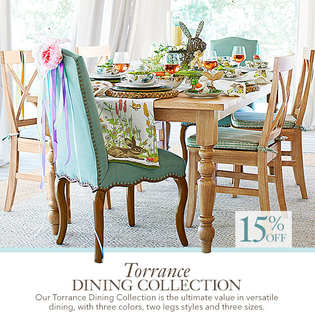 Great Pier 1 Spring Dining Sale Save Up To 20 Milled Img1 Diningfurniture  Onassisstylefo