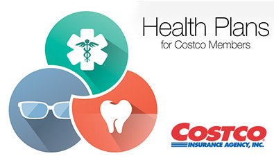 costco dental insurance washington state  Costo: Costco Services: Experience exclusive savings on rates