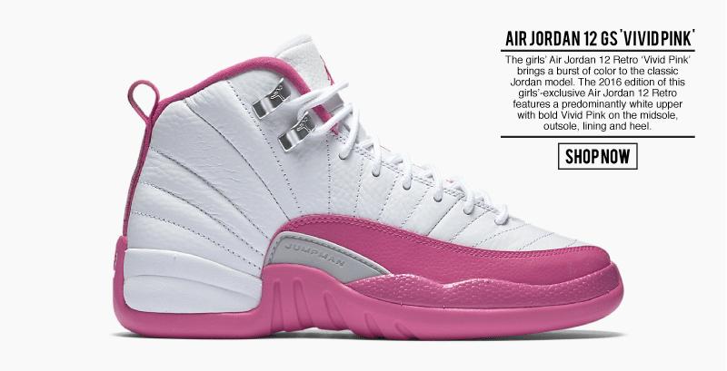 quality design a4ac9 e8326 DTLR (Down Town Locker Room): Get your Air Jordan 1 KO ...