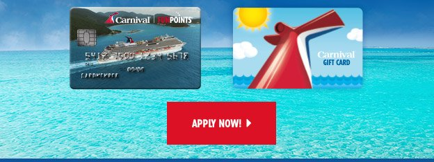 carnival cruise gift card carnival cruises last chance you re invited to apply 780