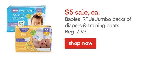 Deals plus babies r us