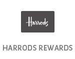 Harrods Rewards