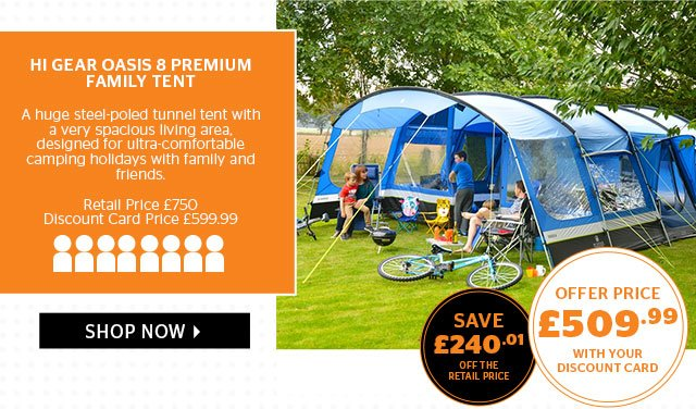 go outdoors an extra 15 off continues save on tents. Black Bedroom Furniture Sets. Home Design Ideas