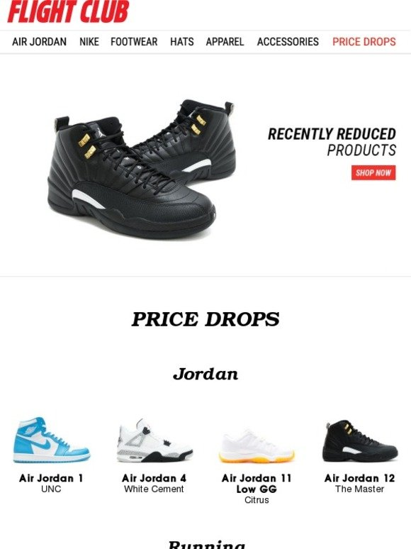 official photos adf2d 3ac57 coupon code air jordan 11 white carolina blue 6d28b c64d4  discount flight  club new york price drops this weeks deals air jordan 12 âœthe masterâ  adidas