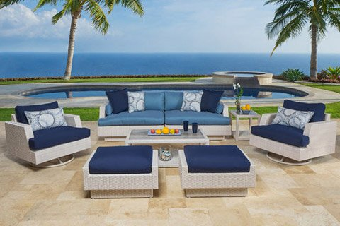 Costo Patio Furniture Plus More For Your Outdoor Living