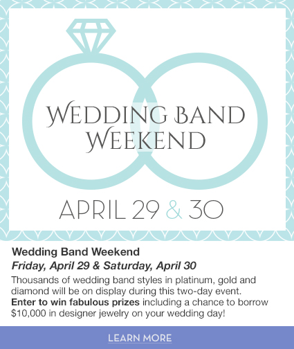 Wedding band weekend 2016