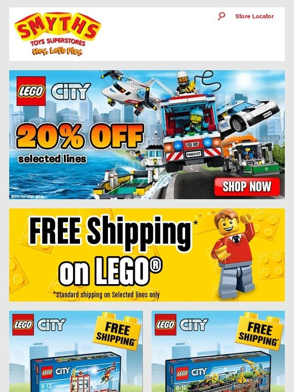 Nov 20,  · Hi and welcome to madaboutlego bringing Lego to life. This is our web site and will try to help you all on any problems and show you how to do stopmotion.