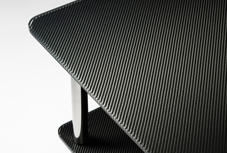 touch of modern celestial watches smartphone locks carbon fiber furniture golf swing analyzers swiss cufflinks modern lamps fine dress shoes more carbon fiber tape furniture