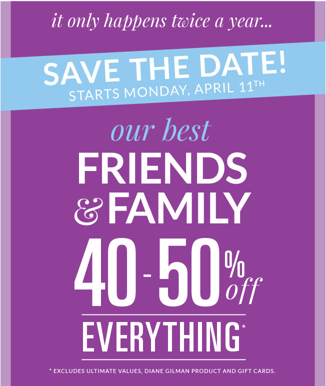 The famous Kittery Outlets, less than an hour from Boston with over outlet stores with everyday savings of 20 - 60% off designer labels.