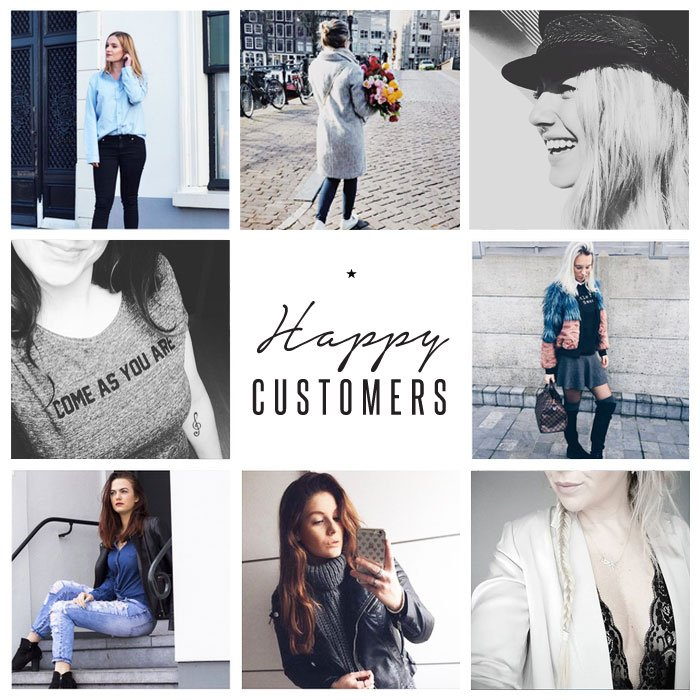 Modemusthaves nl we love our happy customers milled - Kast uur pm ...