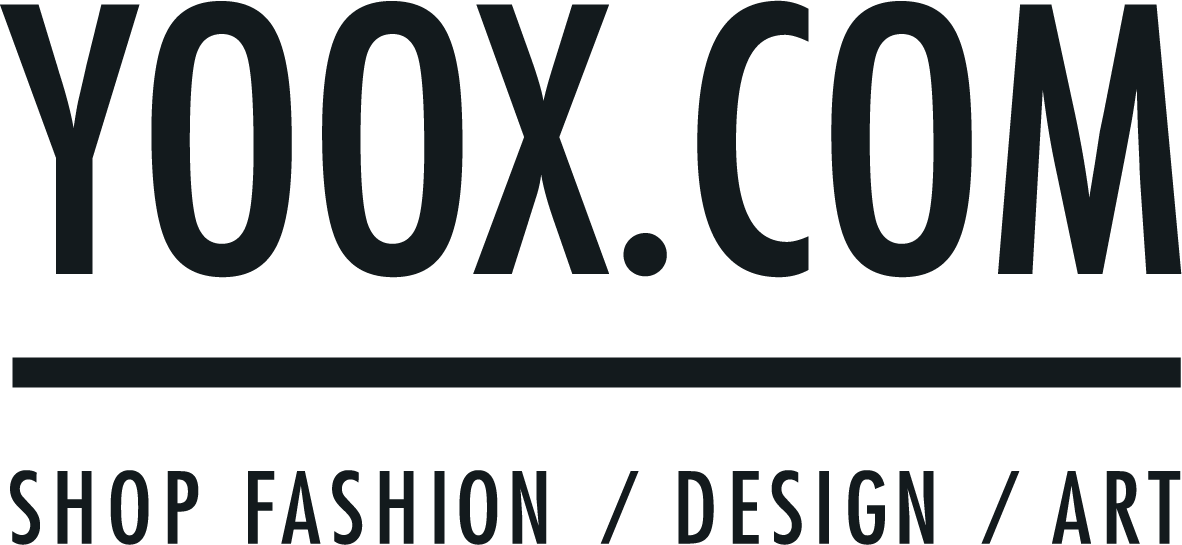 Yoox Final Sale Up To 90 Off Get It Before It S Gone