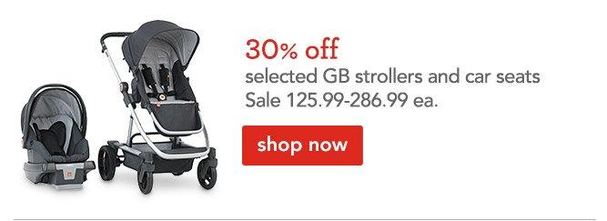 babies r us 3 day sale save on carter 39 s graco more great brands milled. Black Bedroom Furniture Sets. Home Design Ideas