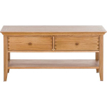 homebase: schreiber stock clearance - home & furniture   milled