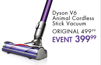 Bed Bath And Beyond Up To 150 Off Dyson Milled
