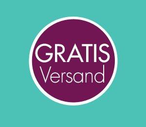 German dream nails fr hlings gratis versand sei for Boden gutschein gratis versand