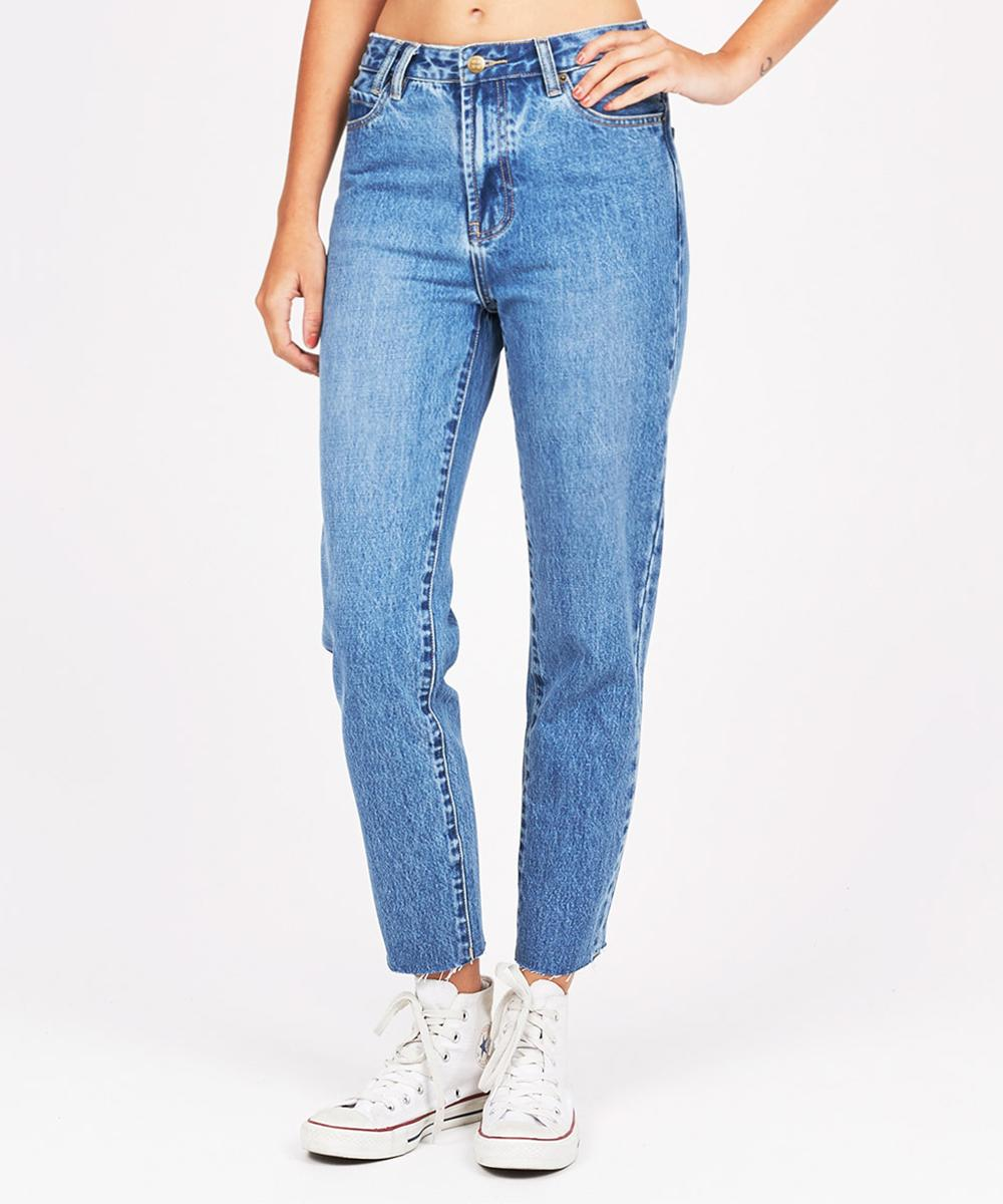 DENIM - Denim trousers Insight Great Deals For Sale Sale Best Store To Get Cheap Outlet Store Pre Order Online fNZYfGq