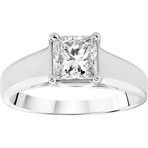 Costco Diamond Rings Buying Ring At Costco Round Brilliant All